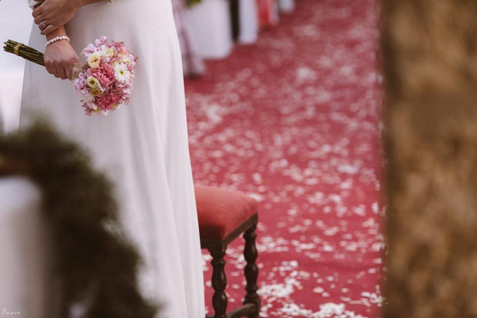 boda-castillo-arguijuelas-caceres-lola-y-tomas-0423