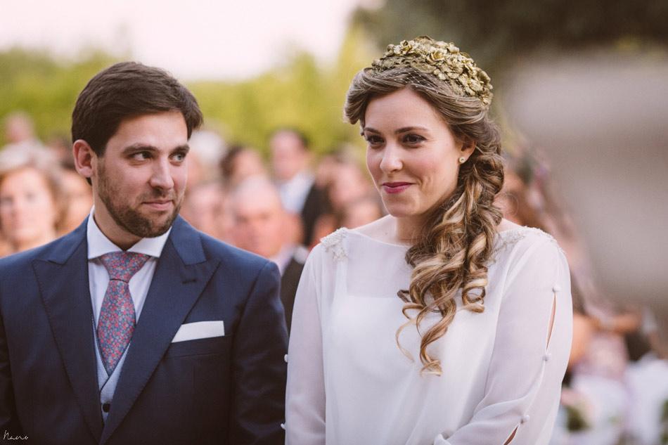 boda-castillo-arguijuelas-caceres-lola-y-tomas-0426