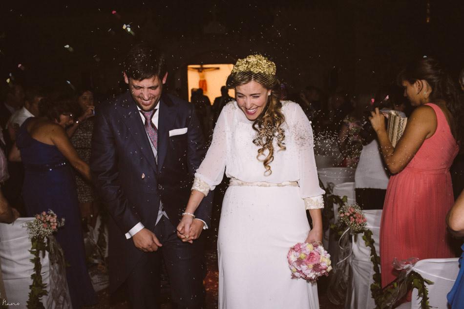 boda-castillo-arguijuelas-caceres-lola-y-tomas-0536