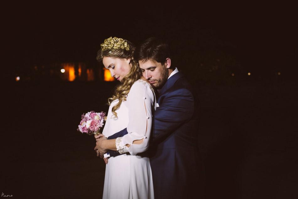 boda-castillo-arguijuelas-caceres-lola-y-tomas-0551