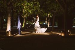 boda-castillo-arguijuelas-caceres-lola-y-tomas-0588