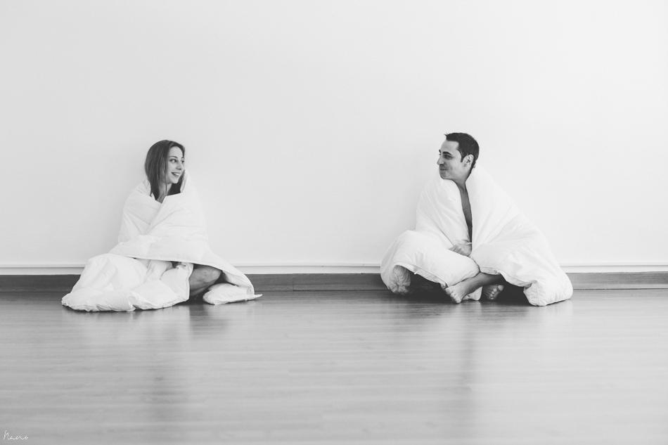 sesion-de-pareja-cristina-y-ruben-0080