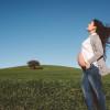 fotos-de-embarazo-en-don-benito-maria-y-felix-0047