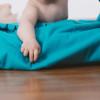 sesion-infantil-vva-estudio-paula-0029
