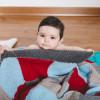 sesion-infantil-vva-estudio-paula-0033