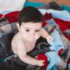 sesion-infantil-vva-estudio-paula-0034