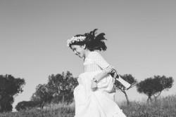 comunion-laura-nati-don-benito-dona-blanca-0080