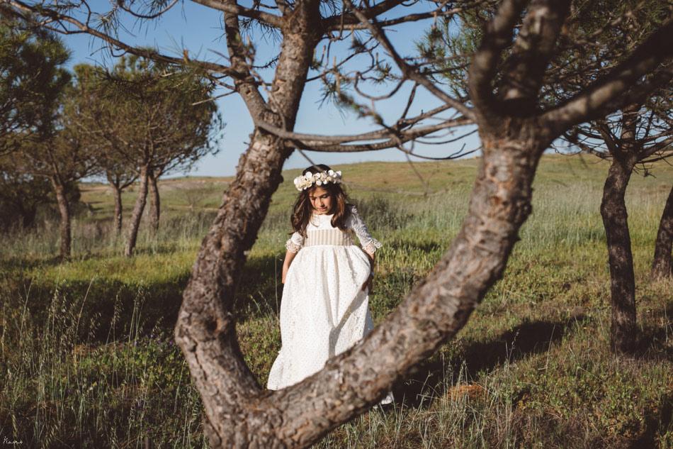 comunion-laura-nati-don-benito-dona-blanca-0086