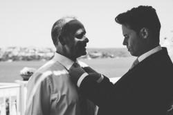 boda-menorca-teresa-i-jordi-0021