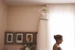 boda-menorca-teresa-i-jordi-0057