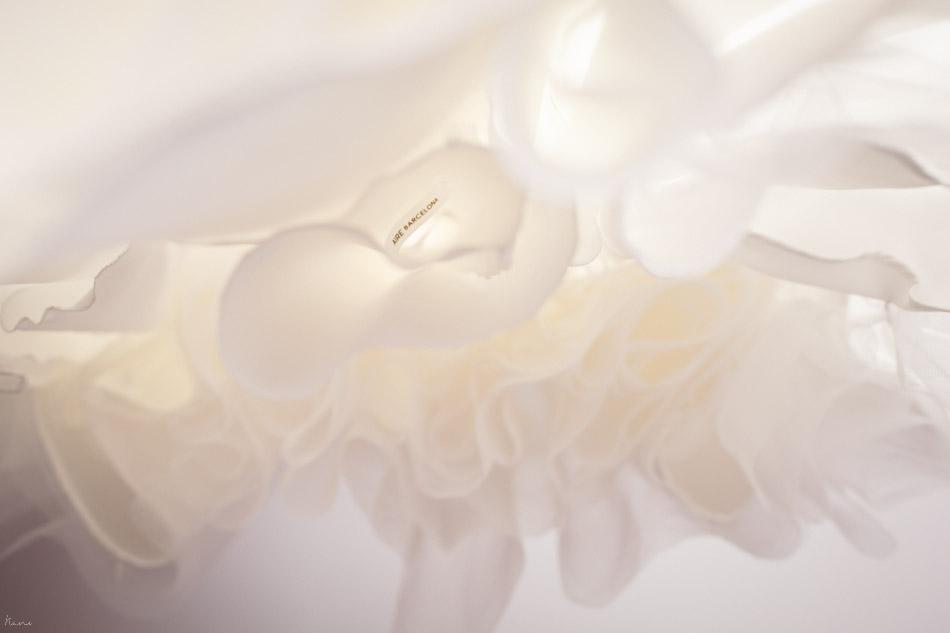boda-menorca-teresa-i-jordi-0087