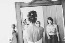 boda-menorca-teresa-i-jordi-0110