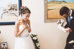 boda-menorca-teresa-i-jordi-0140