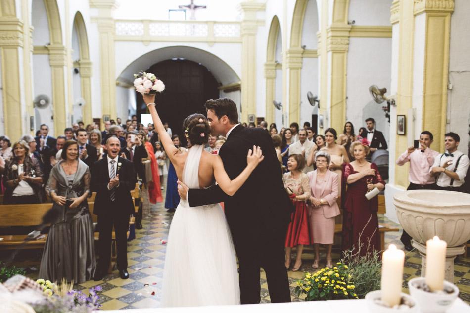 boda-menorca-teresa-i-jordi-0304