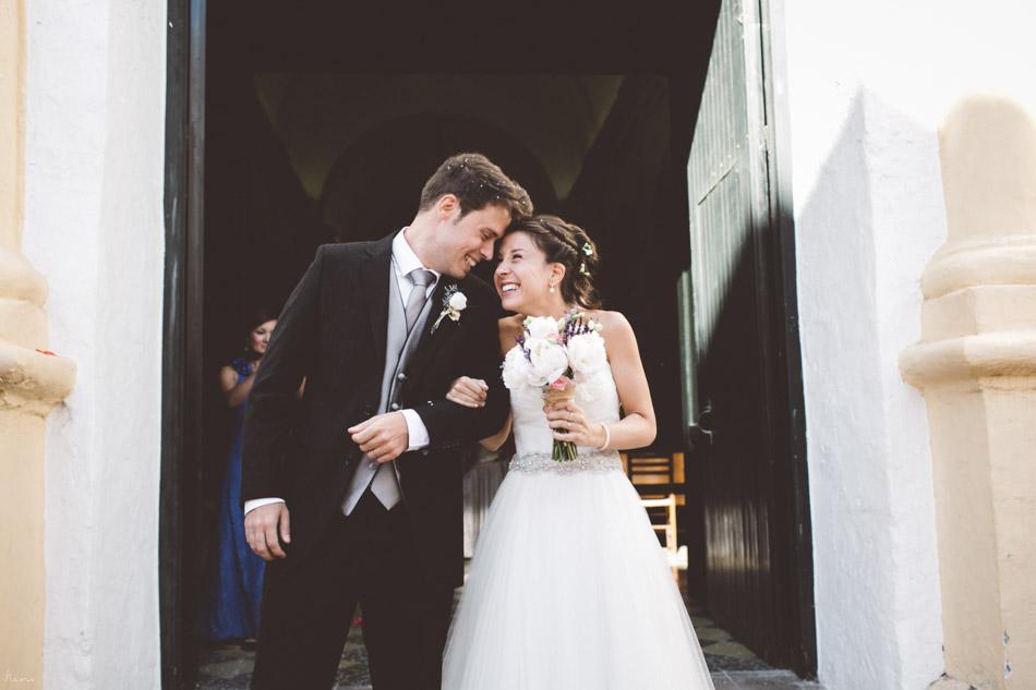 boda-menorca-teresa-i-jordi-0322