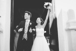 boda-menorca-teresa-i-jordi-0326