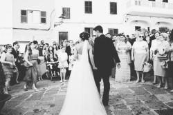 boda-menorca-teresa-i-jordi-0337