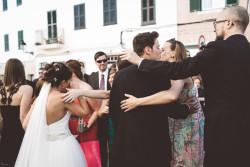 boda-menorca-teresa-i-jordi-0338