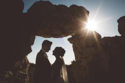 boda-menorca-teresa-i-jordi-0396