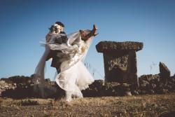 boda-menorca-teresa-i-jordi-0400