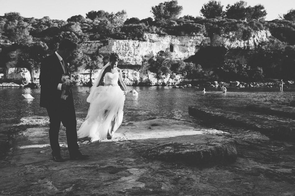 boda-menorca-teresa-i-jordi-0436