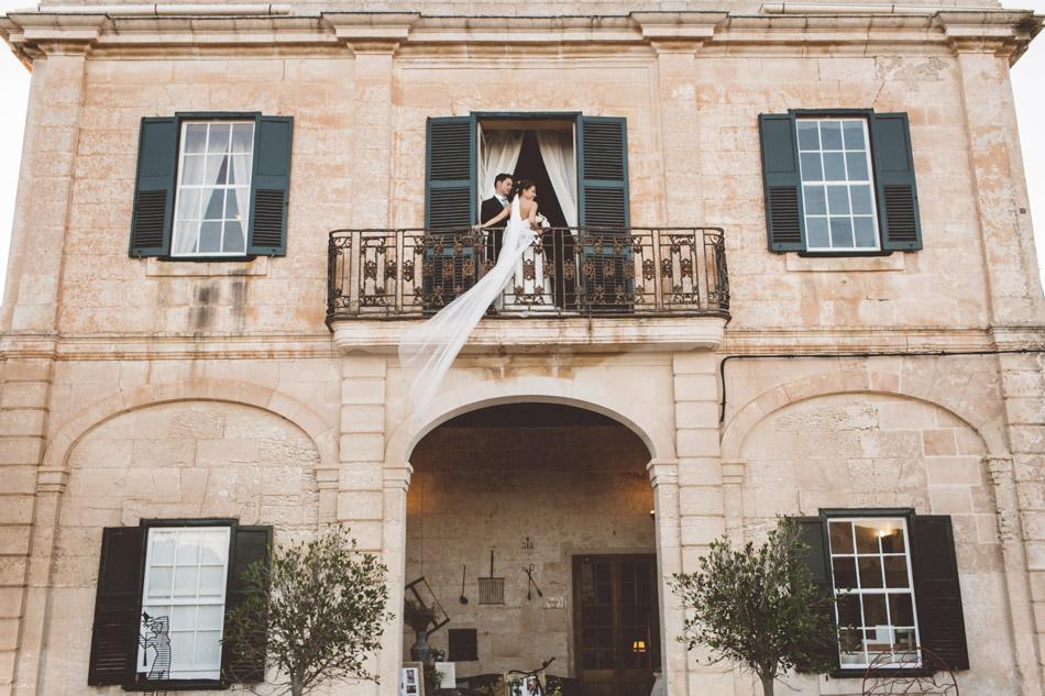 boda-menorca-teresa-i-jordi-0501