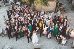 boda-menorca-teresa-i-jordi-0524