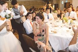 boda-menorca-teresa-i-jordi-0746