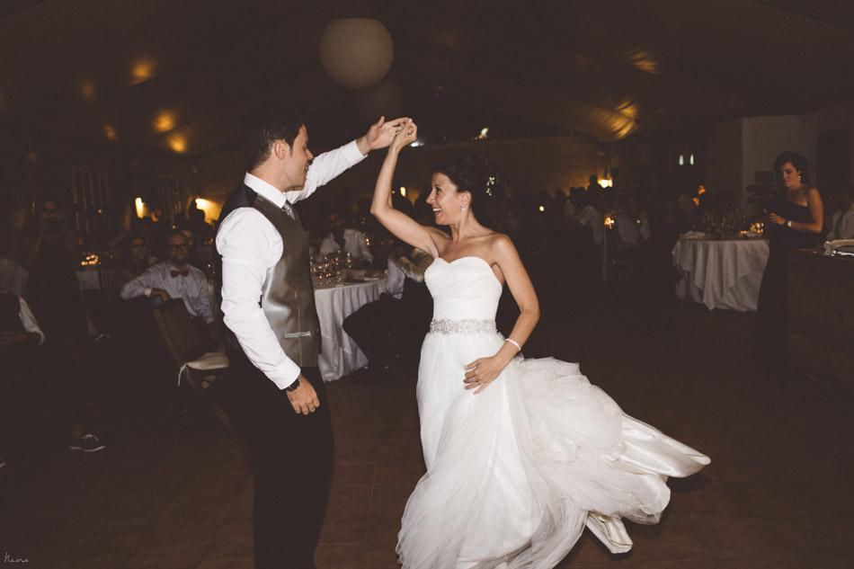 boda-menorca-teresa-i-jordi-0784
