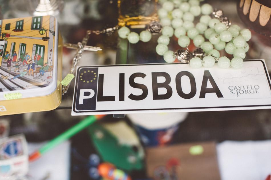 preboda-lisboa-pedro-y-rocio-00001