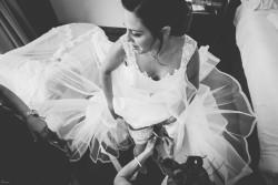 boda-badajoz-concatedral-bodegas-santa-marina-elena-y-pablo-144