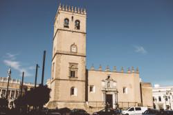 boda-badajoz-concatedral-bodegas-santa-marina-elena-y-pablo-145