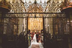 boda-badajoz-concatedral-bodegas-santa-marina-elena-y-pablo-217