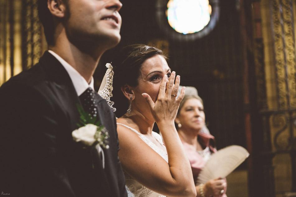 boda-badajoz-concatedral-bodegas-santa-marina-elena-y-pablo-288