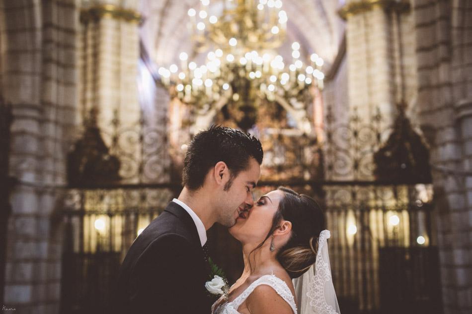 boda-badajoz-concatedral-bodegas-santa-marina-elena-y-pablo-343