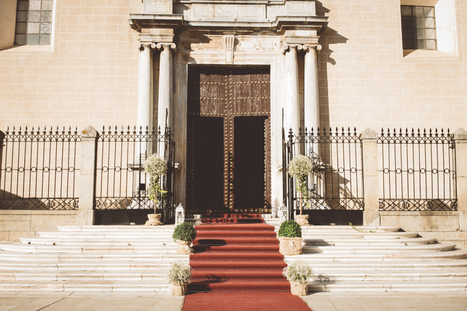 boda-badajoz-concatedral-bodegas-santa-marina-elena-y-pablo-348