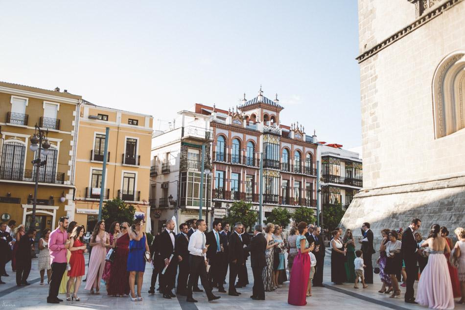 boda-badajoz-concatedral-bodegas-santa-marina-elena-y-pablo-349