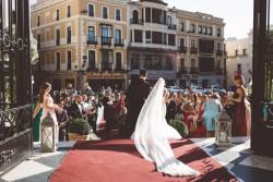 boda-badajoz-concatedral-bodegas-santa-marina-elena-y-pablo-356