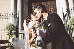 boda-badajoz-concatedral-bodegas-santa-marina-elena-y-pablo-368