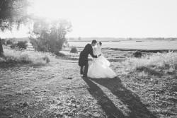 boda-badajoz-concatedral-bodegas-santa-marina-elena-y-pablo-444