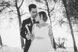boda-badajoz-concatedral-bodegas-santa-marina-elena-y-pablo-455