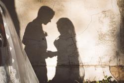boda-badajoz-concatedral-bodegas-santa-marina-elena-y-pablo-465