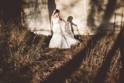 boda-badajoz-concatedral-bodegas-santa-marina-elena-y-pablo-471