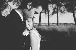 boda-badajoz-concatedral-bodegas-santa-marina-elena-y-pablo-500