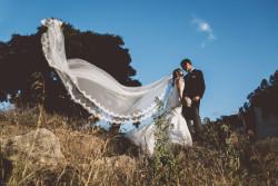 boda-badajoz-concatedral-bodegas-santa-marina-elena-y-pablo-526