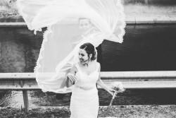 boda-badajoz-concatedral-bodegas-santa-marina-elena-y-pablo-579