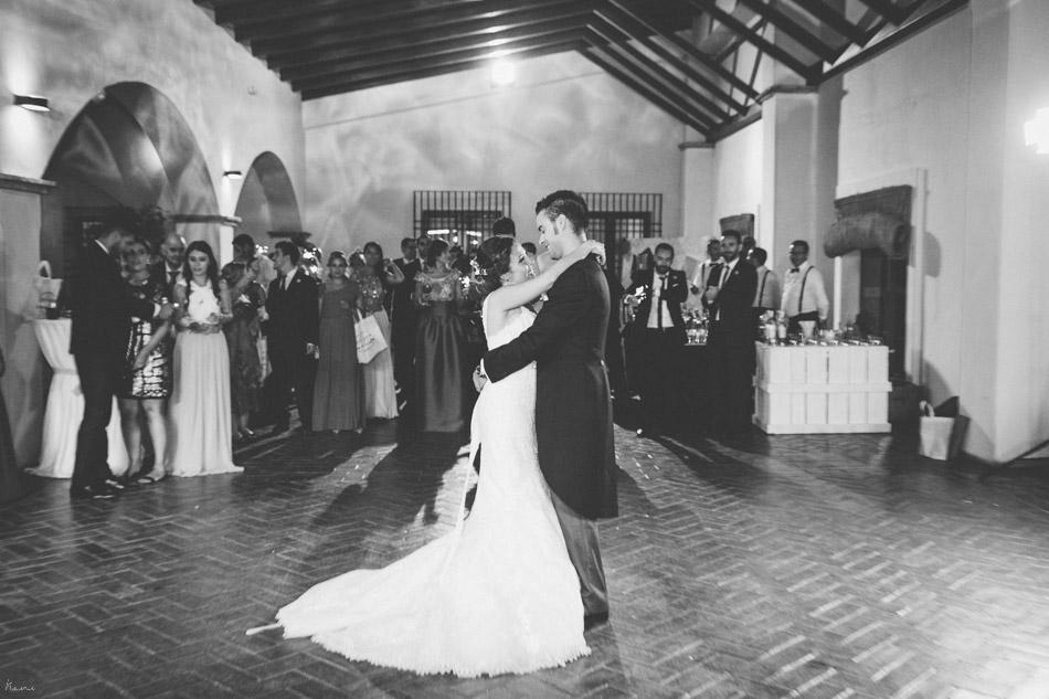 boda-badajoz-concatedral-bodegas-santa-marina-elena-y-pablo-904