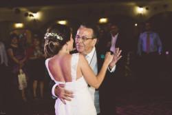 boda-badajoz-concatedral-bodegas-santa-marina-elena-y-pablo-932