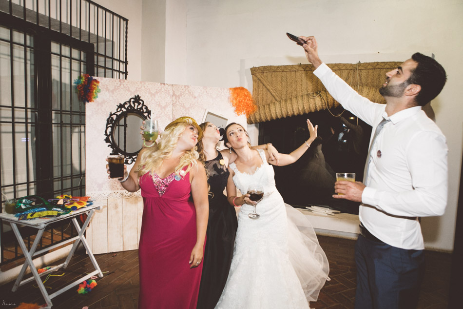 boda-badajoz-concatedral-bodegas-santa-marina-elena-y-pablo-950