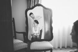 boda-mjose-y-juan-la-haba-hotel-cortijo-santa-cruz-0123